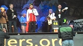 moto gp silverstone 2012 valentino rossi video 2012 06 14 19 29 35 3gp