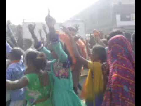 adivasi timali .2016,..,,,indian no 1