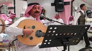 عيونك آخر آمالي - الفنان عبادي الجوهر - ﺍﻟﺤﻔﻞ ﺍﻟﺴﻨﻮﻱ ﻟﺘﻜﺮﻳﻢ ﻋﻤﻼء ﻣﻜﺘﺐ ﺍﻟﻤﺤﺎﻣﻲ ﻫﺎﺷﻢ ﻛﻮﺷﻚ 2017
