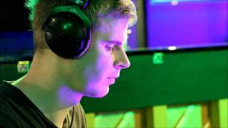 Wilkinson Essential Mix 02-11-13