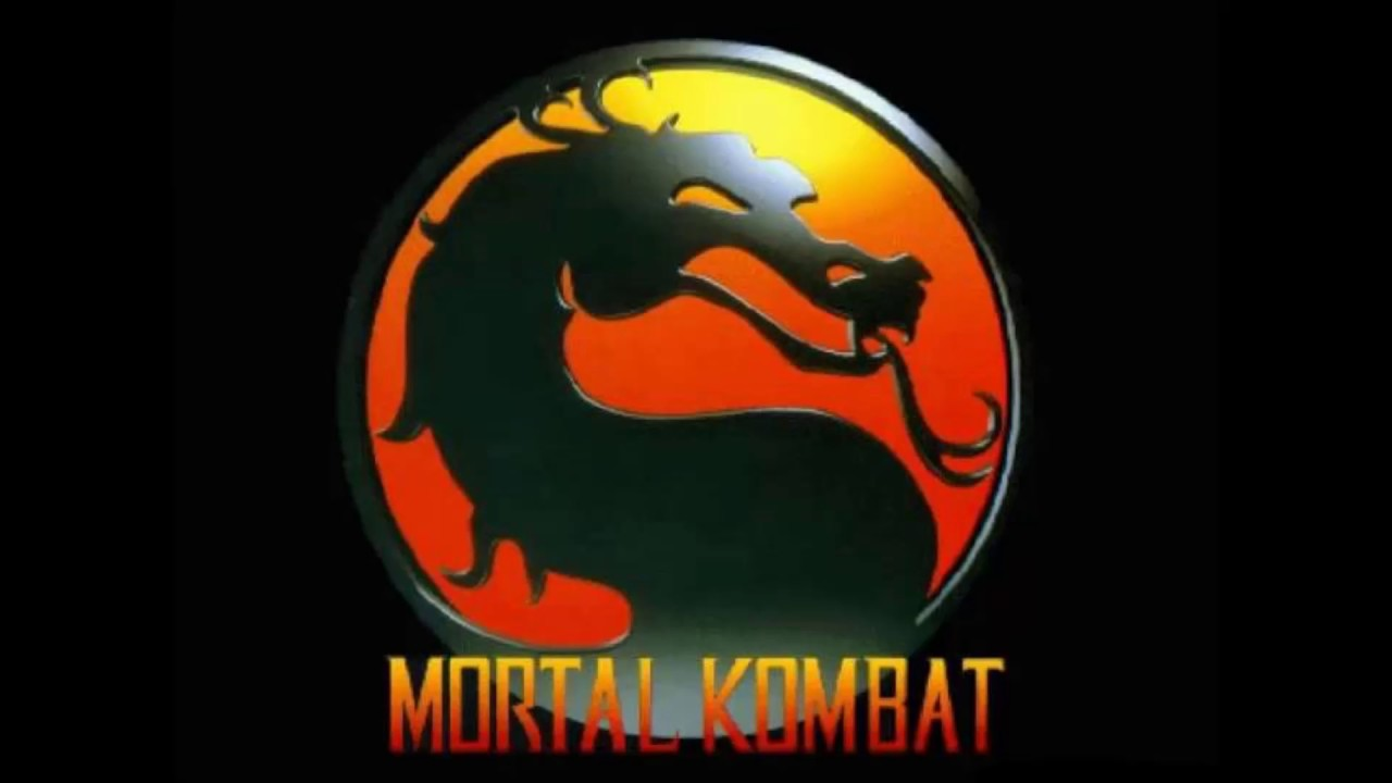 Mortal Kombat 1 Arcade Ost Music Soundtrack Fatality