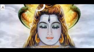Kaal Bhi tu Mahakaal Bhi tu | Latest devotional song | Lord Shiva | Mahashivratri 2017