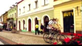 Teledysk: Prosty Luzz - Naturalnie Nawijam (feat. Syśka, prod. DJ Chrome)