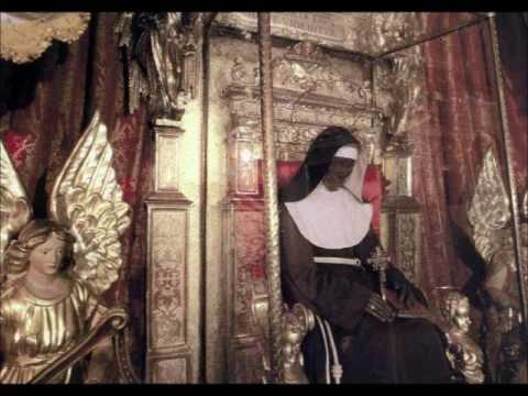 St Catherine of Bologna :7 Spiritual Weapons