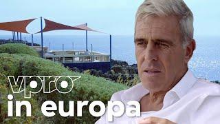2019 | Portugal in de uitverkoop | Portugal | In Europa