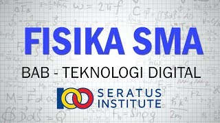 Video TEKNOLOGI DIGITAL (penyimpanan data) download MP3, 3GP, MP4, WEBM, AVI, FLV November 2018
