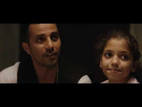 Razzia (2018) - Trailer (French Subs)