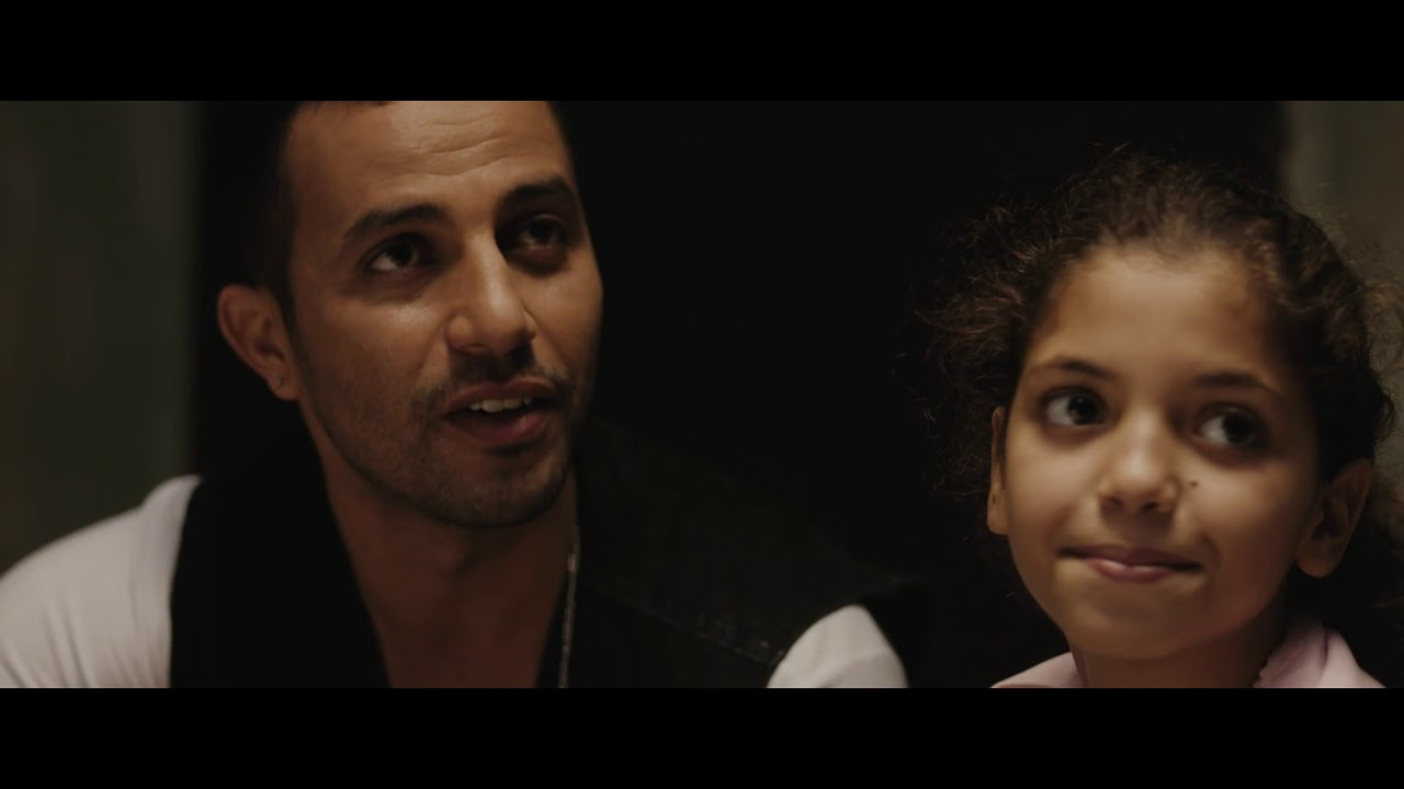 FILM RAZZIA NABIL AYOUCH COMPLET TÉLÉCHARGER