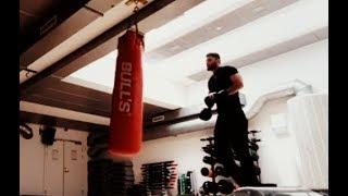 RUSSIA PAVER Мотивация - Motivation