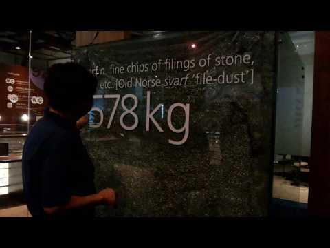 Steel Industry Malaysia Video 2