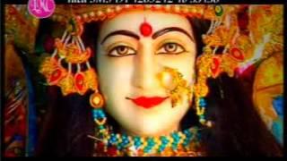 De De Ik Laal Sheranwaliye | Davinder Sony  mata bhajan