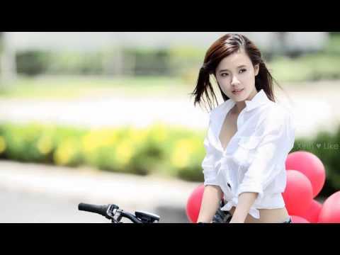 Đám cưới miền quê - Remix - Lương Bích Hữu FT Hồ Quang Hiếu