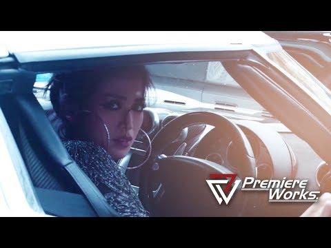 Premiere Works: Brace For Prestige - Koenigsegg CCX ft. Jessica Iskandar (Indonesia)