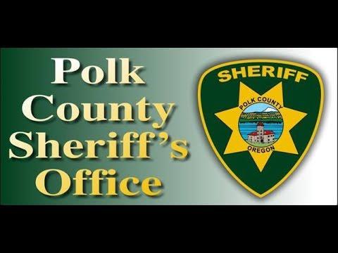 Marion County Oregon Warrant Search