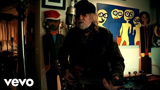 Ray Wylie Hubbard Bad Trick
