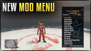 🔥 GTA 5 ONLINE: AFRICAN ENGINE MOD MENU  [XBOX 360] + FREE DOWNLOAD 🔥