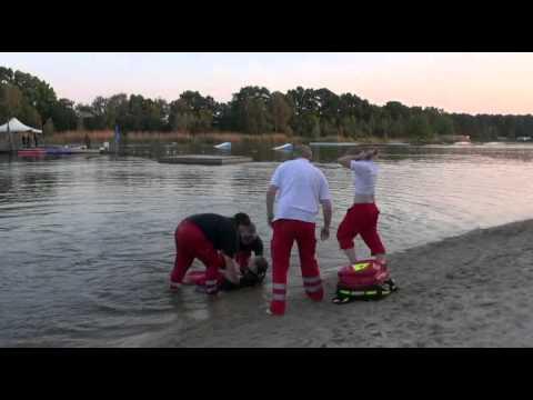 20140603 ASB SEG Hannover Land Schaumburg Cold Water Challenge 2014