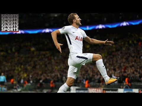 Tottenham Made a MAJOR Statement | Tottenham 3-1 Dortmund