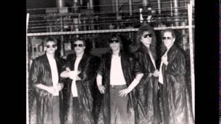 Tempter - Lamentations (Demo 1987)