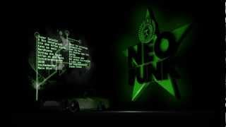 Prinz Pi feat. Bina - Mein Blut [HD]