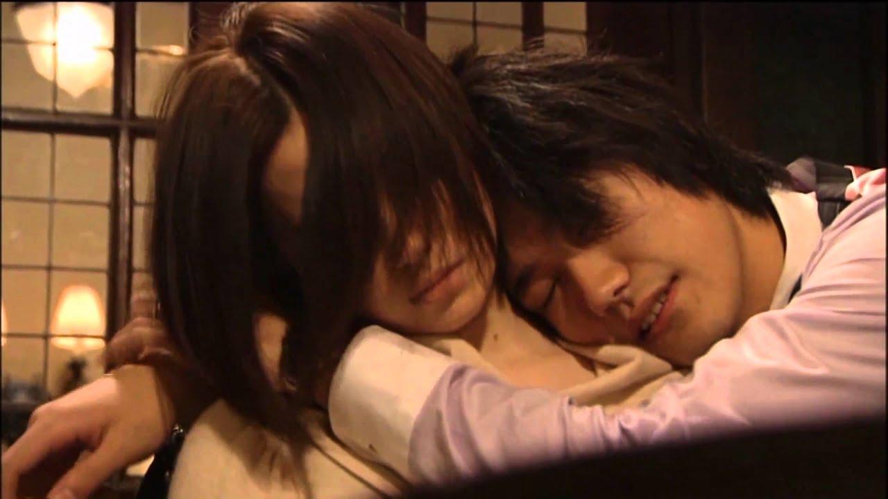 松山ケンイチ 『Rock Me Amadeus』Kenichi Matsuyama