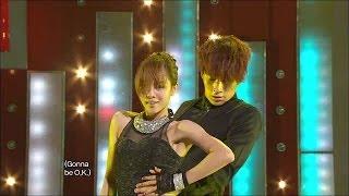 【TVPP】2PM - Without U (with miss A), 투피엠 - 위드아웃 유 (with 미스에이…