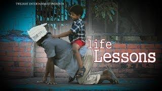 Life Lessons Short Film