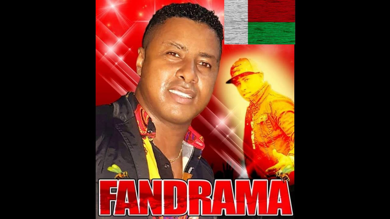 Download FANDRAMA /// SENGALOKO [ LIVE SALEGY MAFANA ] GASY