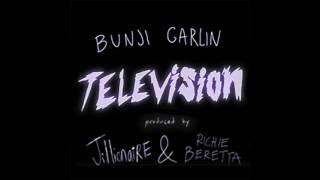 Bunji Garlin - Television (Produced by Jillionaire & Richie Beretta)