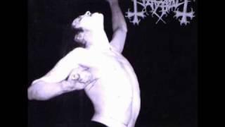 Mayhem - Deathcrush (live Mediolanum Capta Est)