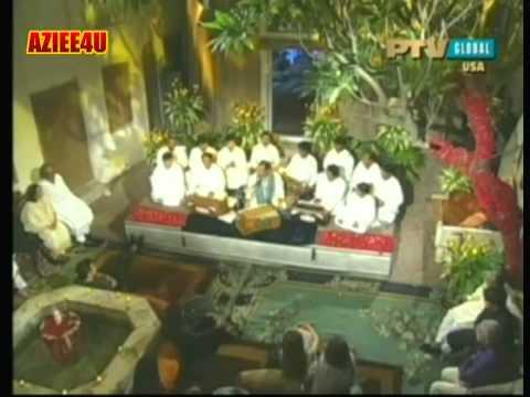 Koi Umeed Barr Nahin Aati Koi Soorat  P 1   Rahat Fateh Ali Khan  Mirza Asad Ullah Khan Ghalib