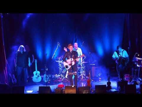 Greg McDonald & The Phil Beer Band ~ The Night Shift