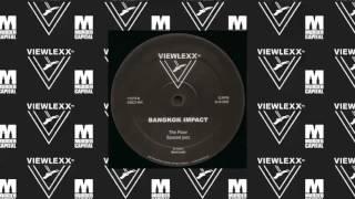 BANGKOK IMPACT - The Floor (Viewlexx V12/18)