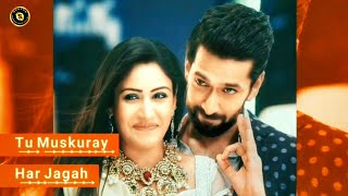 Girls Sad Love Status - O Jaana - IshqBaaz -  Love Status Female - Status Kings Official