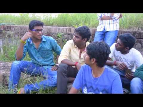 MBBS - Tamil short film