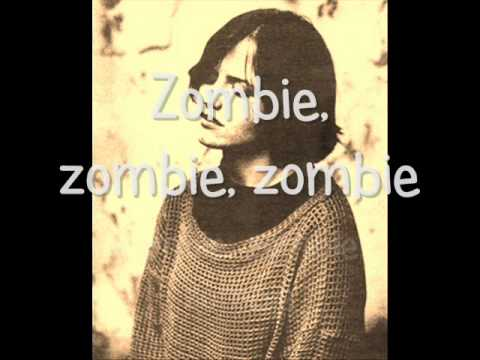 The Cranberries - Zombie con testo in inglese e in italiano