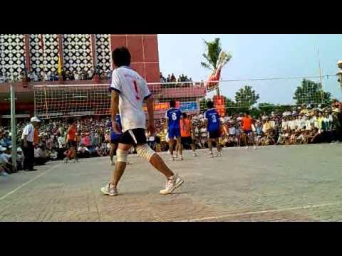 Dong Chau-An Thuy set 5.mp4