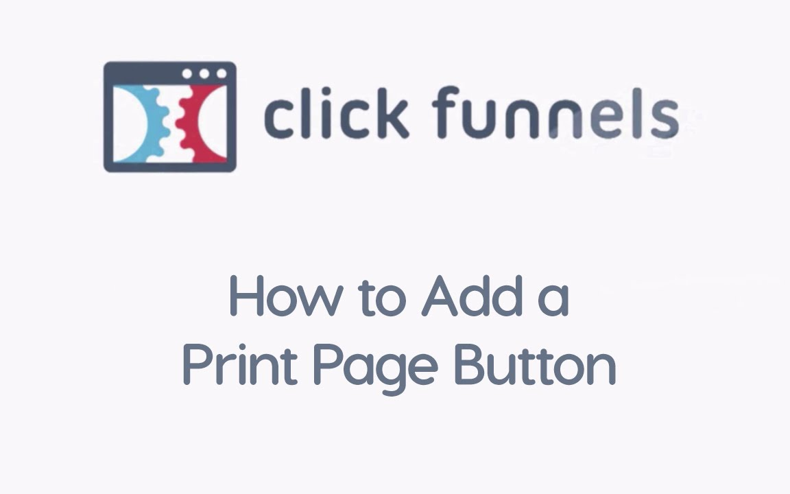 how to add clickfunnels page in wix