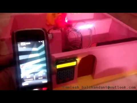 Smart home automation smart home automation ideas smart home - home automation ideas