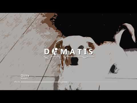 Dimatis - Qüity