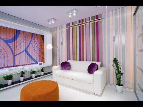 raumgestaltung wohnzimmer roomtour wohnzimmer wohnideen wohnzimmer youtube. Black Bedroom Furniture Sets. Home Design Ideas