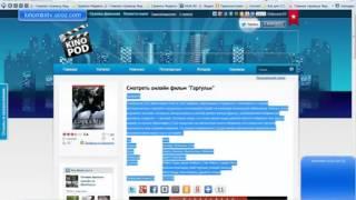 как добавить видео на сайт ucoz(как добавить видео на сайт ucoz., 2013-07-15T03:43:34.000Z)