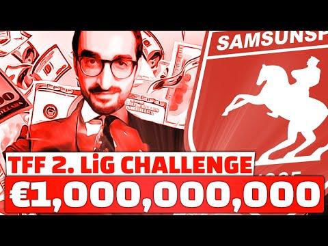 FIFA 20'YE TÜRKİYE 1. ve 2. LİGLERİ GELDİ!!