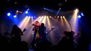 Sezarbil - Melodka 16.6.2012