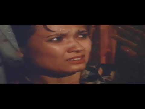 Film Klasik Nenek Gerondong (1982) Full Movies