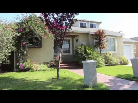 (del-aire-hawthorne-ca-homes-for-sale)-90250-wiseburn-school-district-del-aire-home-for-sale