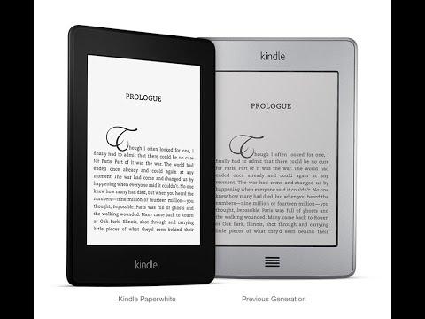 Как закачать книги в электронную книгу бесплатно