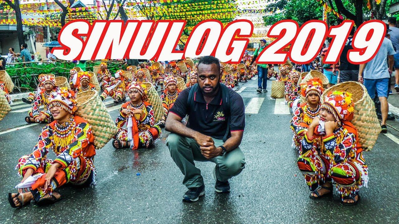 Philippine Fiesta in America slated August 18-19 ...