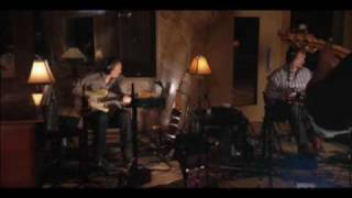 Alison Krauss | Simple Love (Live Performance Video) YouTube Videos