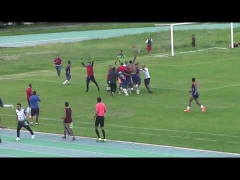 Yaracuyanos Campeón del Clausura | Asciende a Primera División